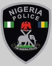 Police Speak Out on Bringing back the Disbanded SARS